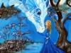 Drache und die Prinzessin 004#003