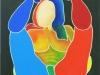 426# Ooker (Harlekin) 40x50 m.w.p.
