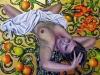 520 # Eva (Judith) 80x60