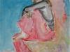 104-Manuela-traeumend-auf-einer-Wolke-schwebend-(Ueli-Herren)