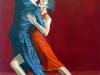 241-Tango-Latino-in-rot-(Ueli-Herren)
