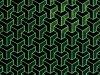 265-1-Würfel-in-grau-weiss-indigo-fluoreszierend-bei-nacht-100x100