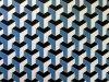 265-Würfel-in-grau-weiss-indigo-fluoreszierend-100x100