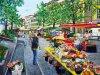 418# Langenthaler-zischtimäerit-Marktgasse-80x60