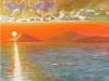 51# Sonnenuntergang-Tigaki-Kos-Ueli Herren