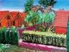 68# Can-Garden-Ueli Herren