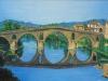 03# Brücke-in-Navarone-Ueli Herren
