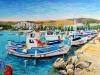 227# Ein-Hafen-auf-Samos-Ueli Herren