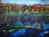 19#Herbst-an-der-Aare-bei-Bnnwil- Ueli Herren