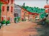38# Isola-Maggiore-Dorfstrasse-Ueli Herren