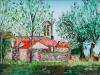33# Isola-Maggiore-Kirche-S-Michele- Ueli Herren