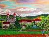 165# Kloster-St-Urban-- Ueli Herrenbei-Tag