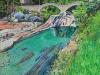 229# Ponte-dei-Salti- Ueli Herren