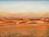 31#Sahara- Ueli Herren
