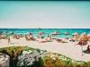 41#Strand-vom-Hill-Diar-TUNESIEN- Ueli Herren