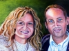 163. Chiara und David 60x40.jpg