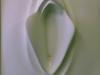 525# Muschel Nr. 8 (Rebeca) 18x24
