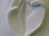 533#Muschel Nr.14 (Bea) 18x24