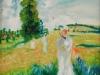 02.Sonntagsausflug (Monet) 40x50.jpg