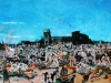04. Markt in Tanger (F. Buchser) 112x64.5.jpg