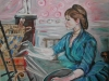 100. Berthe Moriso- Paule Gobillard Peignan 94x85.jpg