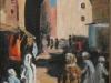 25. Stadttor in Marokko (F.Buchser ) 18x26.jpg