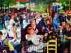45. Tanz im Moulin de la Galette S.A. Renoir 175x131.jpg