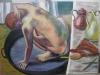 46. Die Badende Degas 85x62.jpg