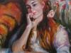 53. Die Sinnende (P.A Renoir54,5x65.jpg