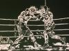 341.Zwei-Boxer-im-Ring-si-gaebesech-uf-e-Gring-59x41