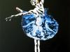 268-Ballerina-in-blau-39x56