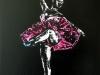 269-Ballerina-in-rosa-39x56