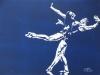 279.Ballerina-jetzt-komme-ich-in-blau-58x41