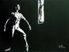 287.Ballerina-im-Licht-des-Fensters-41x58