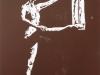 293.Balletteuse-am-Fenster-41x58