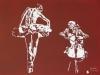 304.Cellist-und-die-Ballerina-58x41