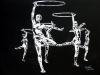 309.Ritmische-Gymnastik-Tanz-mit-Ringen-41x58