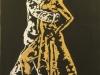 329.Tango-in-Gold-und-Silber-41x58