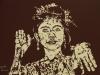 379.Die-folklore-Taenzerinn-58x41