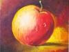 169. Apfel rot mit Tropfen 01 18x24.jpg
