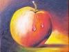 170. Apfel rot mit Tropfen o2 verschenkt 18x24.jpg