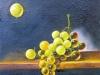 179. Lernbild zu einer Weintraube 30x30.jpg