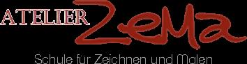 atelier zema