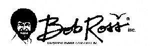 http://www.bobross.de/shop/
