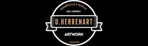 http://www.uherrenart.ch