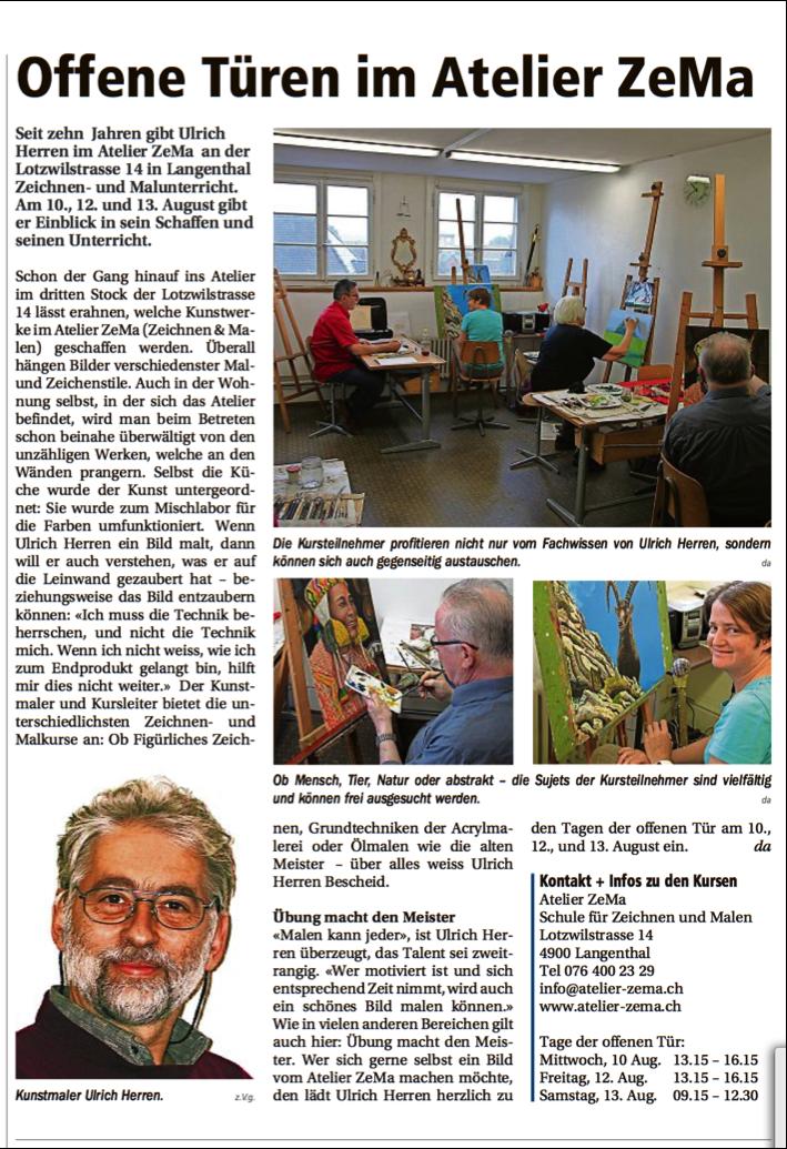 atelier-zema-artikel-aus-der-noz-juli-2016